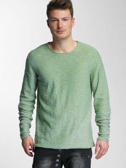 Jack & Jones trui jorBumb groen