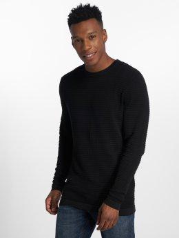 Jack & Jones trui Jpreight zwart