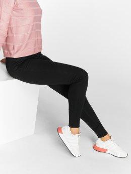 JACQUELINE de YONG Облегающие джинсы jdyElla Denim черный