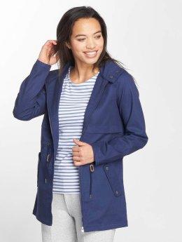 JACQUELINE de YONG Coats jdyMindy blue