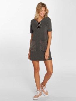 JACQUELINE de YONG Dress jdyCia black