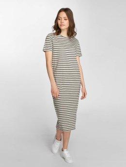 JACQUELINE de YONG Dress jdyCamma grey