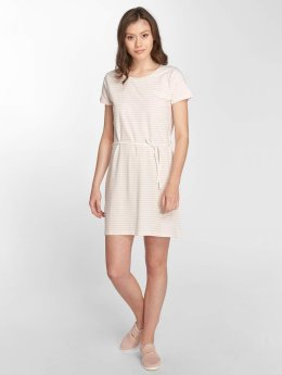 JACQUELINE de YONG Dress jdyCharm white