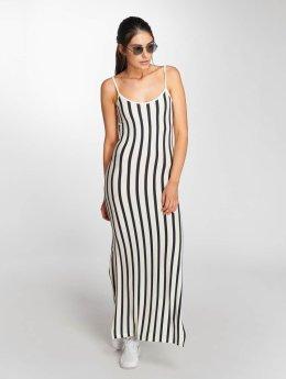 JACQUELINE de YONG Dress jdyCass white