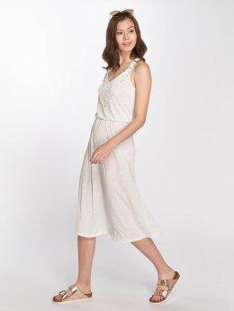 JACQUELINE de YONG Dress jdyDodo white