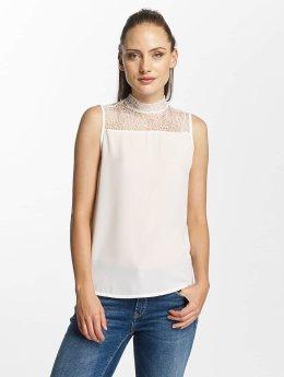 JACQUELINE de YONG Hihattomat paidat jdyJoana valkoinen