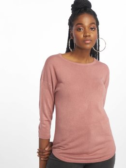 JACQUELINE de YONG Jumper jdyHush rose