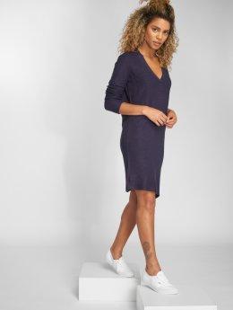 JACQUELINE de YONG jurk jdyMathison blauw
