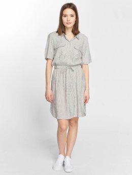 JACQUELINE de YONG jurk jdyBeach groen
