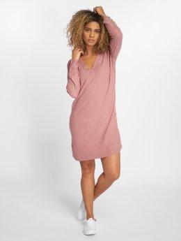 JACQUELINE de YONG jurk jdyMathison rose