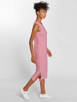 JACQUELINE de YONG jurk jdyCharm wit