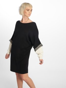 JACQUELINE de YONG jurk jdyKimora zwart