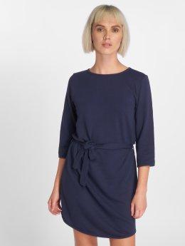 JACQUELINE de YONG Kleid jdyLaos blau