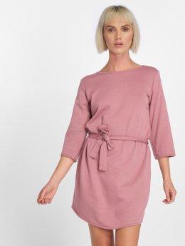 JACQUELINE de YONG Kleid jdyLaos rosa