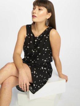 JACQUELINE de YONG Kleid jdyCarly schwarz