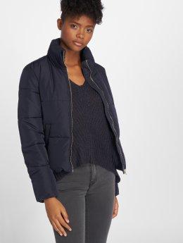 JACQUELINE de YONG Lightweight Jacket jdyErica blue