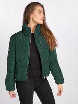 JACQUELINE de YONG Lightweight Jacket jdyErica green