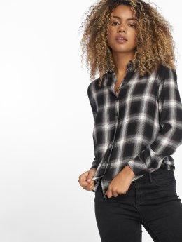 JACQUELINE de YONG overhemd jdyFrans grijs