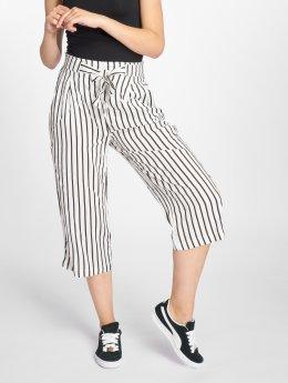 JACQUELINE de YONG Pantalon chino jdyKing noir