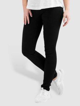 JACQUELINE de YONG Skinny Jeans JdyFano black