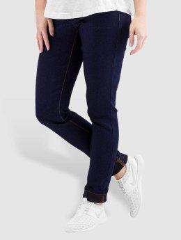 JACQUELINE de YONG Skinny Jeans JdyFano  blue