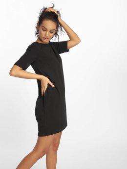 JACQUELINE de YONG Sukienki jdyCammy  czarny