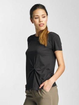 JACQUELINE de YONG T-Shirt jdyRonda noir