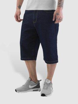 Joker Short Oriol Basic blue