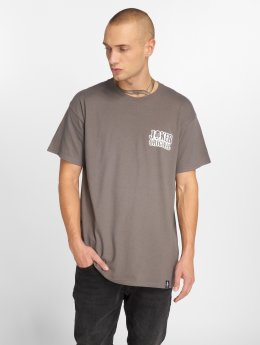 Joker T-Shirt Original grau