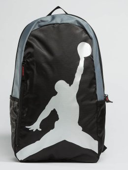 Jordan Backpack Iso black