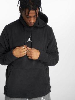 Jordan Hoody Therma 23 zwart