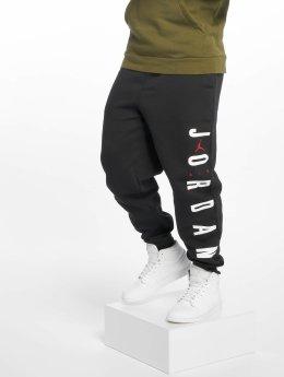 Jordan joggingbroek Jumpman Air zwart