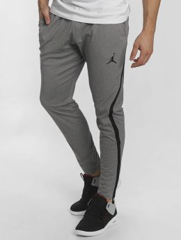 Jordan Jogginghose Dry 23 Alpha grau