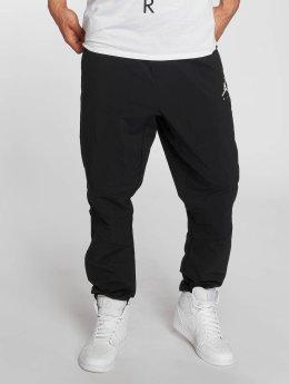 Jordan Jogginghose Jumpman Woven schwarz