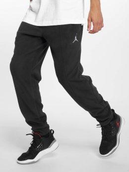 Jordan Jogginghose Therma 23 Alpha schwarz
