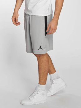 Jordan Short Dri-FIT 23 gray