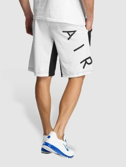 Jordan Shorts Basketball Flight sort