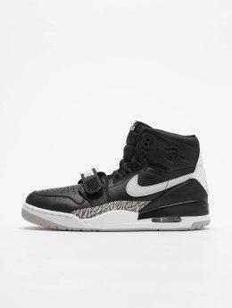 Jordan Sneaker Air Legacy 312 nero