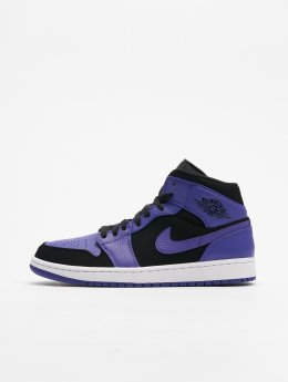 Jordan Sneakers 1 Mid sort