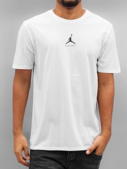 Jordan T-Shirt 23/7 Basketball Dri Fit weiß