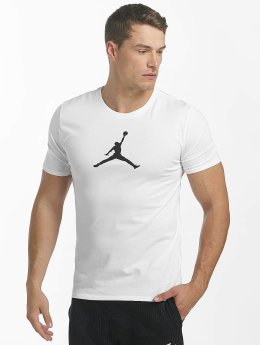 Jordan Tričká Dry JMTC 23/7 Jumpman Basketball biela