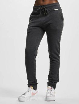 Just Rhyse Спортивные брюки Poppy серый