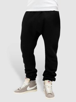 Just Rhyse Спортивные брюки Rasco черный