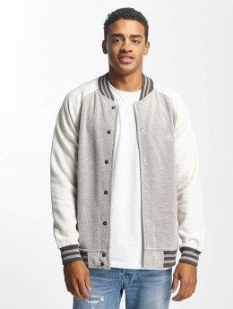 Just Rhyse Kuiu College jacket Grey