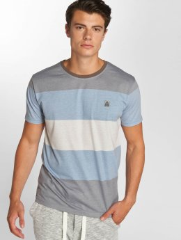 Just Rhyse Camiseta Seaside beis