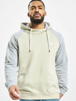 Just Rhyse Hoodie Monchique beige