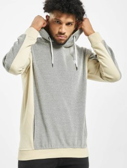 Just Rhyse Hoody Ward Cove grau