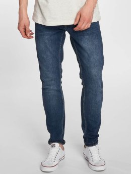 Just Rhyse Jean slim Ensenada indigo