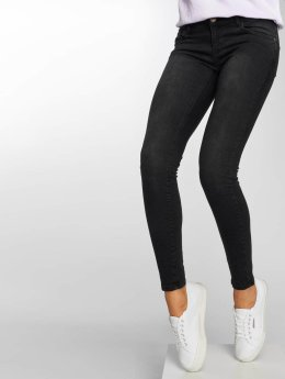Just Rhyse Jeans slim fit Blossom nero