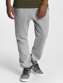 Just Rhyse Jogging Cottonwood gris